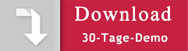 Download 30-Tage-Demo