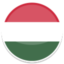 Hungarian Version