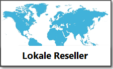 local reseller